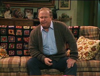 http://static.tvtropes.org/pmwiki/pub/images/roseanne_season_1_14_fathers_day_ed_conner_ned_beatty_review_episode_guide_list.jpg
