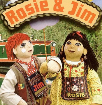 https://static.tvtropes.org/pmwiki/pub/images/rosie_and_jim.png