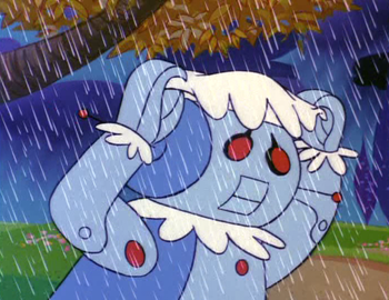 https://static.tvtropes.org/pmwiki/pub/images/rosie_in_the_rain.png