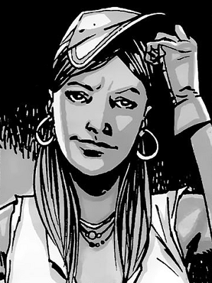 http://static.tvtropes.org/pmwiki/pub/images/rosita_espinosa_twdc_1997.png