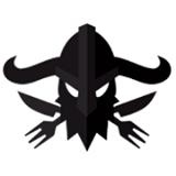 https://static.tvtropes.org/pmwiki/pub/images/rosmt_logo.png