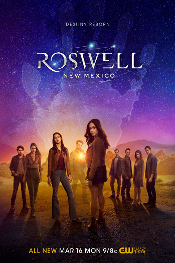 https://static.tvtropes.org/pmwiki/pub/images/roswell_new_mexico_season_2.png