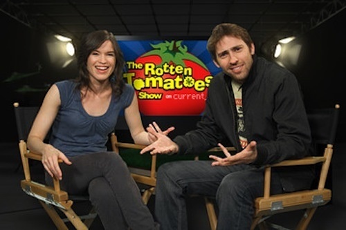 http://static.tvtropes.org/pmwiki/pub/images/rotten_tomatoes_show_5565.jpg