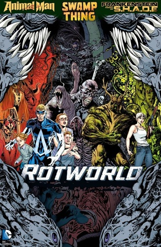 http://static.tvtropes.org/pmwiki/pub/images/rotworld_6587.jpg