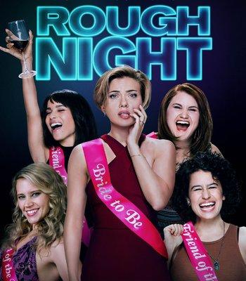 https://static.tvtropes.org/pmwiki/pub/images/rough_night.jpg