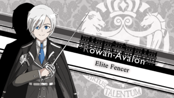 https://static.tvtropes.org/pmwiki/pub/images/rowan_avalon_ultimate_fencer.png