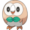 https://static.tvtropes.org/pmwiki/pub/images/rowlet_1.png