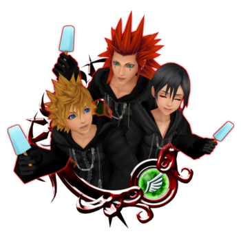 https://static.tvtropes.org/pmwiki/pub/images/roxas_&_axel_&_xion_6_khux.png