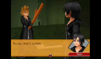 http://static.tvtropes.org/pmwiki/pub/images/roxas__that__s_a_stick___by_sunshinemeg82_d4kbgzo.png