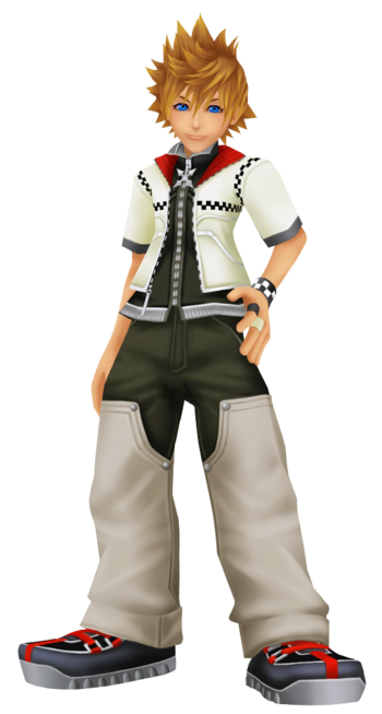 https://static.tvtropes.org/pmwiki/pub/images/roxas_casual.png