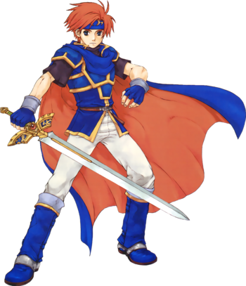 http://static.tvtropes.org/pmwiki/pub/images/roy_binding_blade_artwork_4.png