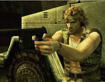 http://static.tvtropes.org/pmwiki/pub/images/roy_campbell_metal_gear_solid_portable_ops_3595.jpg