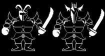 https://static.tvtropes.org/pmwiki/pub/images/royal.png