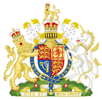 https://static.tvtropes.org/pmwiki/pub/images/royal_coat_of_arms_of_the_united_kingdom_8.png