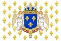 http://static.tvtropes.org/pmwiki/pub/images/royalstandardfrancesml_8492.png