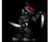 https://static.tvtropes.org/pmwiki/pub/images/rpg_ninja27150.png