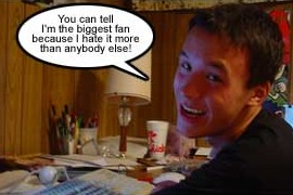 http://static.tvtropes.org/pmwiki/pub/images/rpg_world_complaining_fan.jpg