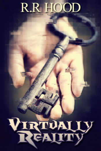 https://static.tvtropes.org/pmwiki/pub/images/rrhood_virtually_reality_cover_6.png