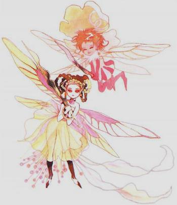 https://static.tvtropes.org/pmwiki/pub/images/rs3_fairy.jpg