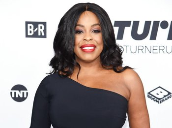 https://static.tvtropes.org/pmwiki/pub/images/rs_1024x759_190724100936_1024niecy_nash.jpg