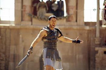 https://static.tvtropes.org/pmwiki/pub/images/rs_28275_gladiator_1800_1405946351.jpg