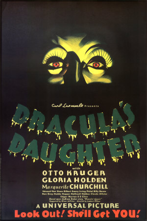 http://static.tvtropes.org/pmwiki/pub/images/rsp101~Dracula-s-Daughter-Posters.jpg