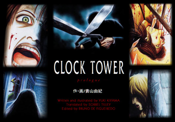 https://static.tvtropes.org/pmwiki/pub/images/rsz_100114_clock_tower.png