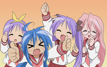 http://static.tvtropes.org/pmwiki/pub/images/rsz_11969_lucky_star.png