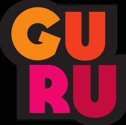 https://static.tvtropes.org/pmwiki/pub/images/rsz_1200px_guru_studio_logosvg.png