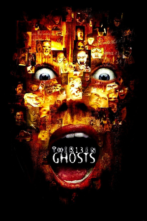 https://static.tvtropes.org/pmwiki/pub/images/rsz_13ghosts.png