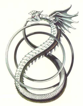 http://static.tvtropes.org/pmwiki/pub/images/rsz_1482125_ouroboros.png