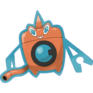 https://static.tvtropes.org/pmwiki/pub/images/rsz_1600px_479rotom_wash.png