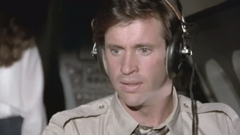 https://static.tvtropes.org/pmwiki/pub/images/rsz_189066273_robert_hays_as_ted_striker_in_airplane_1980.png