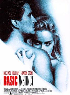 http://static.tvtropes.org/pmwiki/pub/images/rsz_1936full-basic-instinct-poster_6979.jpg
