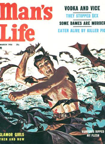 http://static.tvtropes.org/pmwiki/pub/images/rsz_1956-03manslife_8362.jpg