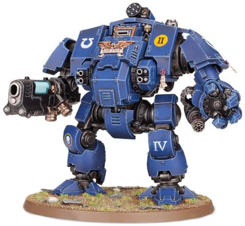 https://static.tvtropes.org/pmwiki/pub/images/rsz_199120101191_redemptordreadnought01.png
