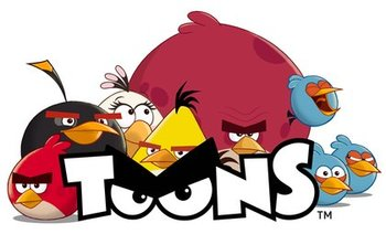http://static.tvtropes.org/pmwiki/pub/images/rsz_1abtoonslogobirds.jpg