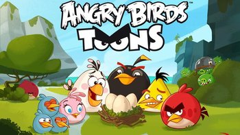 http://static.tvtropes.org/pmwiki/pub/images/rsz_1angry-birds-toons_1565.jpg