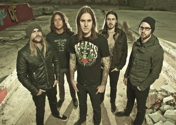 http://static.tvtropes.org/pmwiki/pub/images/rsz_1as_i_lay_dying_4978.jpg