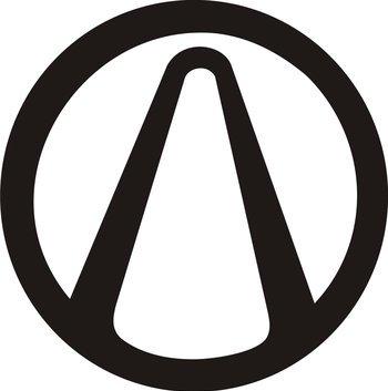 https://static.tvtropes.org/pmwiki/pub/images/rsz_1borderlands_logo.jpg