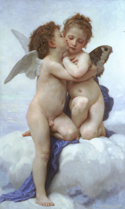 https://static.tvtropes.org/pmwiki/pub/images/rsz_1bouguereau_first_kiss_9814.jpg