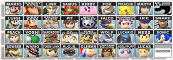 http://static.tvtropes.org/pmwiki/pub/images/rsz_1brawl_character_selection_screen_4238.png