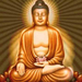 http://static.tvtropes.org/pmwiki/pub/images/rsz_1buddha_yoga_6630.jpg