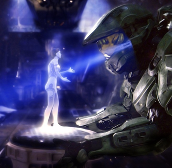 https://static.tvtropes.org/pmwiki/pub/images/rsz_1cortana_master_chief.png