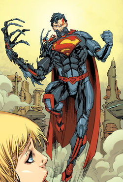 http://static.tvtropes.org/pmwiki/pub/images/rsz_1cyborgsupermannew52_1820.jpg