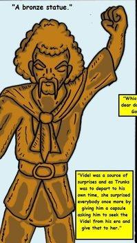 https://static.tvtropes.org/pmwiki/pub/images/rsz_1dragonball_comic__the_legend_of_mr__satan_page_97_by_rastasaiyaman_daup9ym___copie.jpg