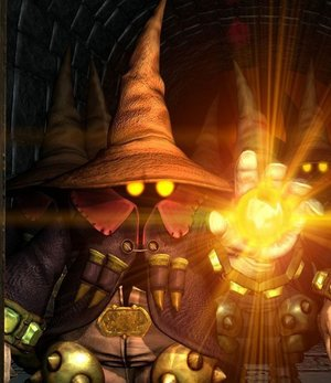 https://static.tvtropes.org/pmwiki/pub/images/rsz_1ff-black-mage-requested-31000_7567.jpg