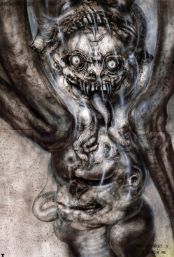 https://static.tvtropes.org/pmwiki/pub/images/rsz_1giger_poltergeist_ii_the_great_beast_p14.png