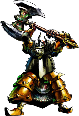 https://static.tvtropes.org/pmwiki/pub/images/rsz_1iron_knuckle_artwork_ocarina_of_time.png