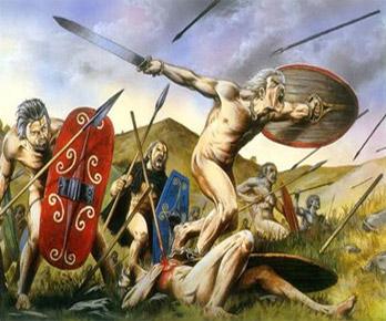 http://static.tvtropes.org/pmwiki/pub/images/rsz_1naked_celtic_charge_1_5236.jpg
